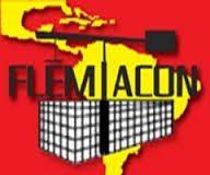 FLEMACON Bulletin