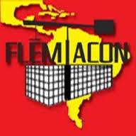 Bulletin FLEMACON